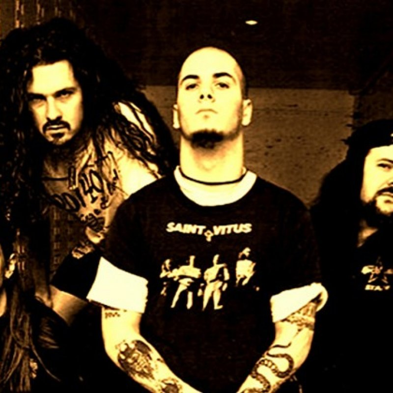 Watch Pantera Live in 1992 at Monsters Of Rock (Full Show)