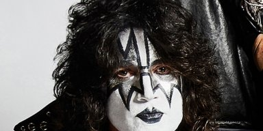 TOMMY THAYER Isn't Bothered By Criticism From ACE FREHLEY Fans