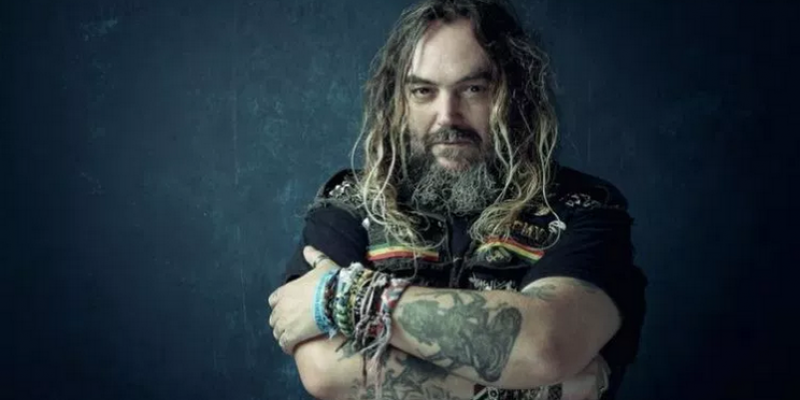MAX CAVALERA: It Was A Nightmare To Relearn Certain Songs From SEPULTURA's 'Beneath The Remains' And 'Arise'