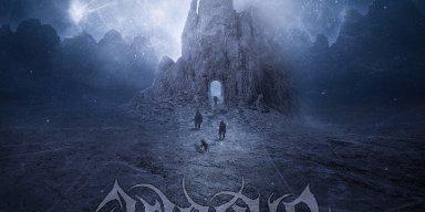 Towards Eternity by ORDOXE