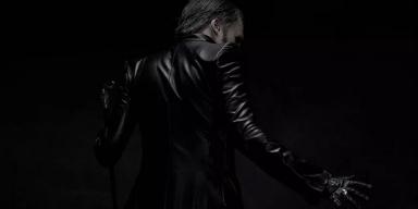 CARDINAL WILL RETURN FOR NEXT GHOST ALBUM