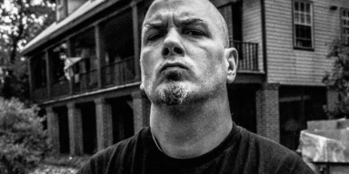 PHIL ANSELMO: I Don't Believe In Hate Speech Or Any Of That Sh*t