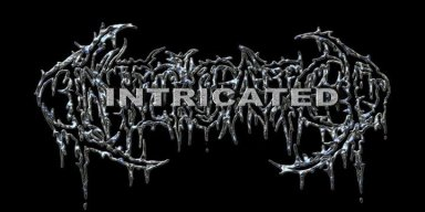 INTRICATED JOIN COMATOSE MUSIC'S LEGIONS OF BRUTALITY