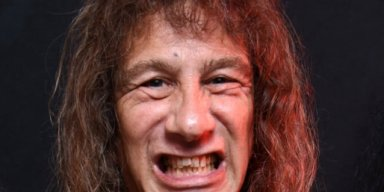 ANVIL Is Still Waiting For 'A Real Break'