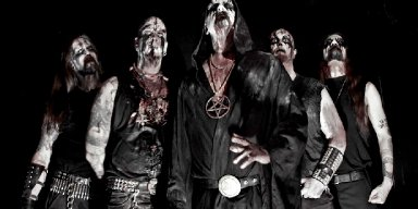 Horna: Shows on U.S. Tour Cancelled?
