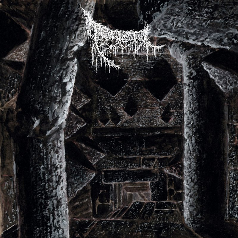 Serpentine Seed from Spiritual Bloodshed by Triumvir Foul