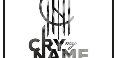 """CRY MY NAME Release Official Video for """"Awakening"""""""