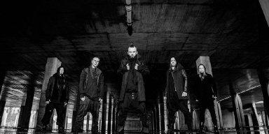 NOCTIFERIA Announced To MetalDays 2019 Line-Up!