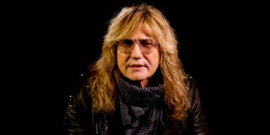 COVERDALE BLASTS U.S. MEDICAL SYSTEM