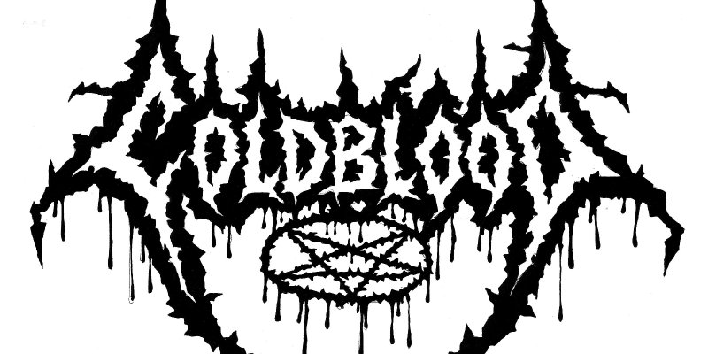COLDBLOOD - Sulphur [NEW MUSIC VIDEO 2017]
