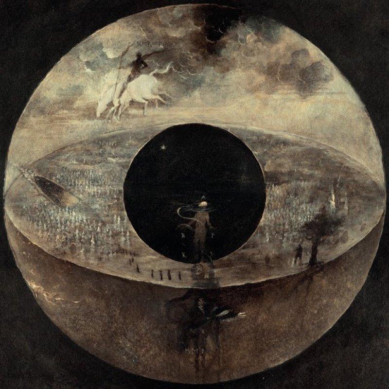 GRAVETEMPLE return with new album for SVART