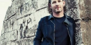 COREY TAYLOR Announces Another Southern California Solo Concert