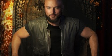 GEOFF TATE: Heavy Metal Has Become 'Completely Accepted And Watered Down'