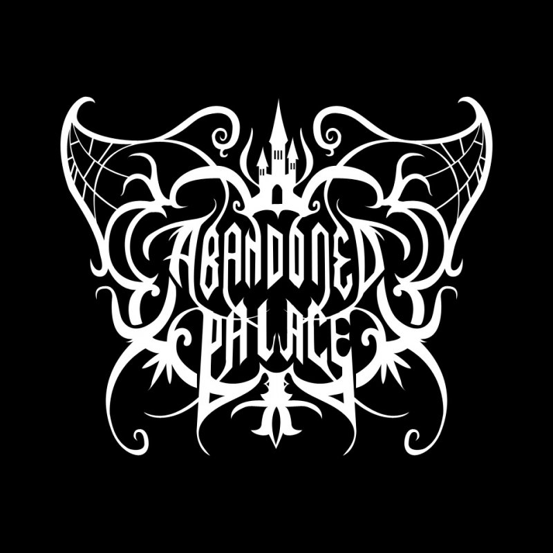 """Canadian Atmospheric Post-Metal ABANDONED PALACE Offer Free Download """"Shades of Autumn"""""""