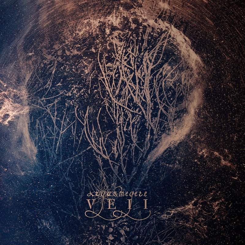 Argus Megere – VEII out now and streaming in full