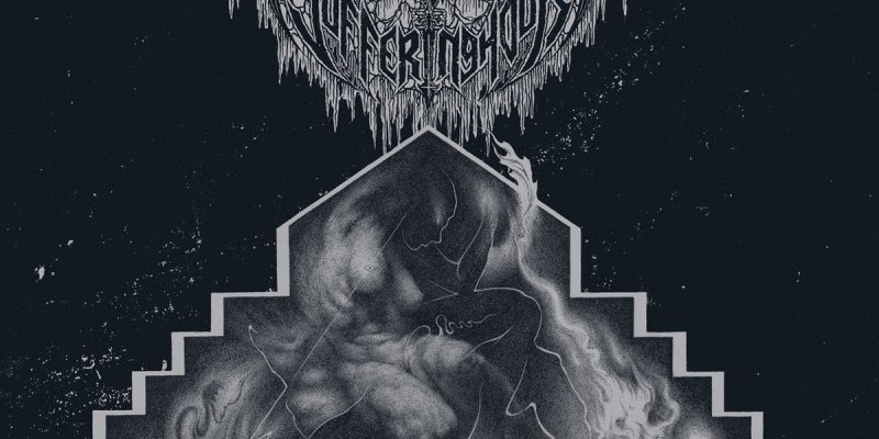"In Passing Ascension CD / 12""LP by SUFFERING HOUR"