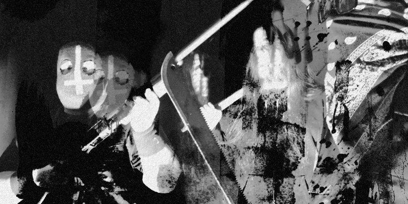 "RUIN stream MEMENTO MORI debut at ""Transcending Obscurity"" webzine"