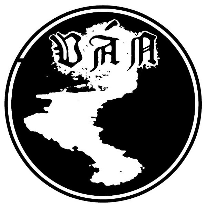 Germany's Ván Records Launches US Division; New Albums From THE RUINS OF BEVERAST, SLÆGT, DREAD SOVEREIGN, GOLD, And More Confirmed For Stateside Distribution