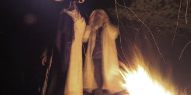BHLEG set release date fo new NORDVIS mini-album