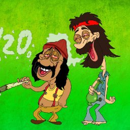 Have A Happy 420 And Crank This SFU Track!