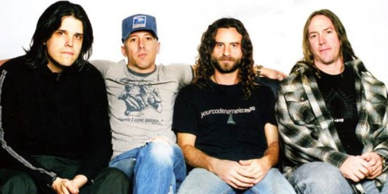What's Tool's Most Popular Songs On Spotify & Apple Music So Far?