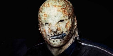 SLIPKNOT Is 'Surprised' Nobody Has Figured Out TORTILLA MAN's Real Identity?