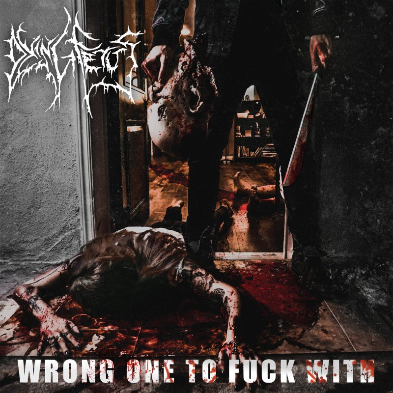 """Watch DYING FETUS - """"Fixated On Devastation"""" New Video!"""
