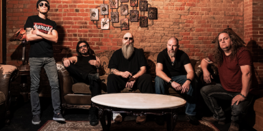 """EXHORDER DISCUSSES NEW SINGLE, """"HALLOWED SOUND"""""""