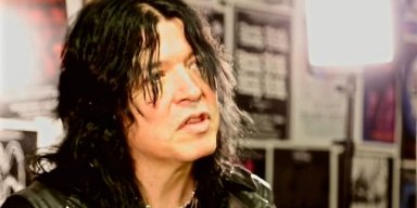 KEIFER DOESN'T LIKE 'HAIR METAL' TERM