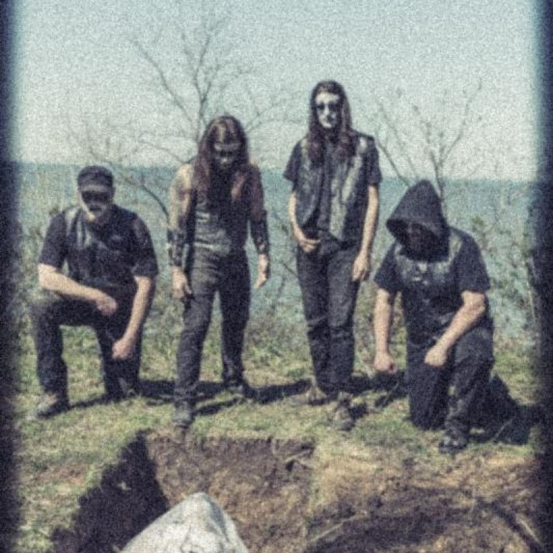 CRYPT ROT: No Clean Singing Streaming Embryonic Devils By Death Cult Founded By Former Homewrecker Members + LP Out Friday Via Southern Lord