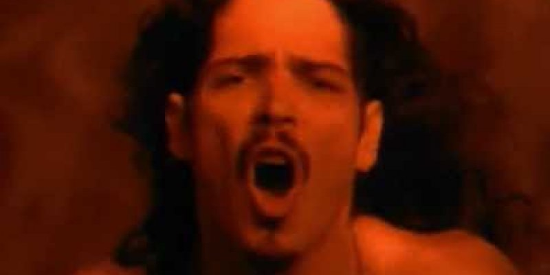 28 Years Ago Soundgarden's 'Badmotorfinger' Came Out!