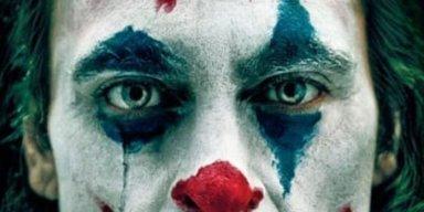 Joker - 2019 - Review & Reaction