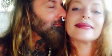 DEZ FAFARA's Wife Is Diagnosed With Cancer