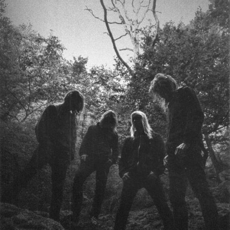 SOLBRUD: Copenhagen Black Metal Ensemble Announces Third Album Vemod For Release Through Indisciplinarian And Vendetta Records