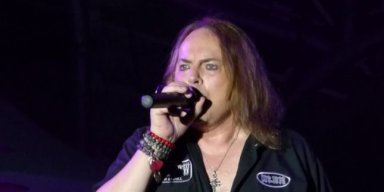 See DOKKEN Perform In Agoura Hills