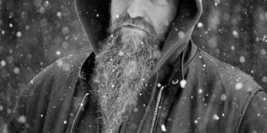 """HARVESTMAN: Solo Project By Neurosis' Steve Von Till Streams """"Levitation"""" As Music For Megaliths Nears May Release Via Neurot Recordings"""