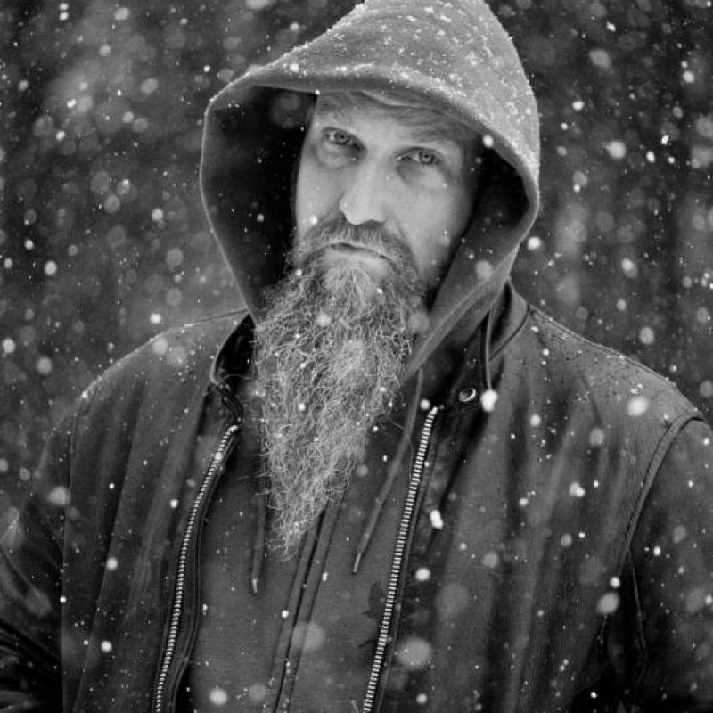 "HARVESTMAN: Solo Project By Neurosis' Steve Von Till Streams ""Levitation"" As Music For Megaliths Nears May Release Via Neurot Recordings"