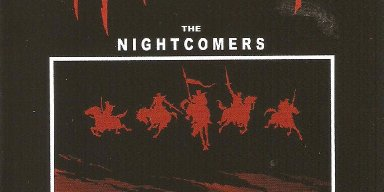 "Holocaust reissues ""The Nightcomers"" + 9 bonus tracks"