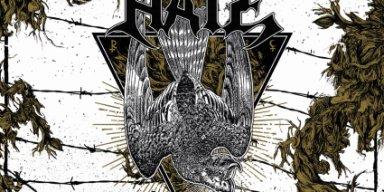 HATE - Tremendum