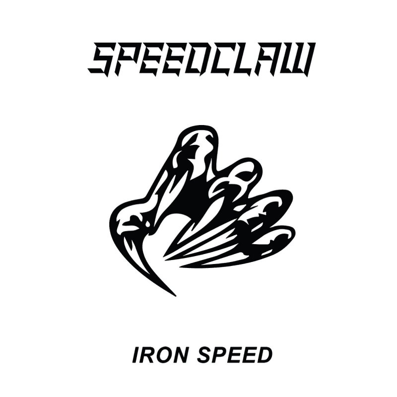 SPEEDCLAW: New promo materials available from Shadow Kingdom Records