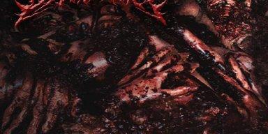 Critical Dismemberment Tease New Music.....FINALLY