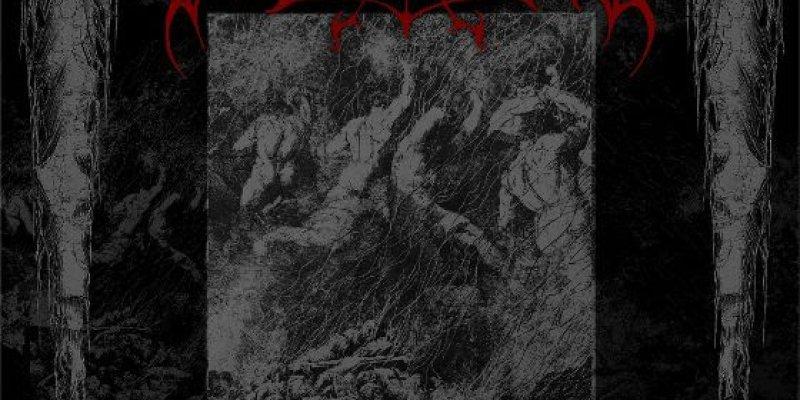 """RAGNAROK premiere title track from new album """"Non Debellicata"""" via Spotify"""