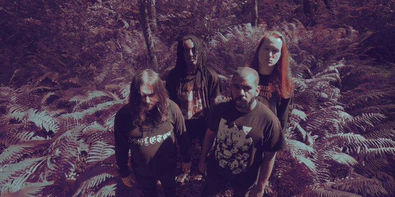 CREEPING DEATH To Kick Off North American Tour Supporting High On Fire And Power Trip This Week