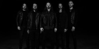 "Nocturnalia stream entirety of new album ""III Winter"""