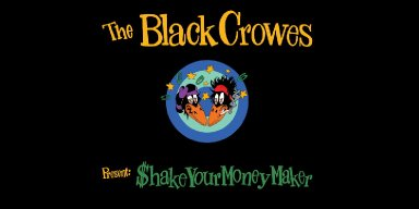 Watch THE BLACK CROWES Play First Reunion Concert In New York City