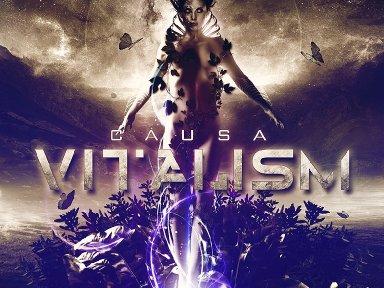 Vitalism