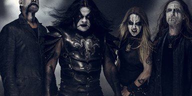 ABBATH Cancels Remainder Of South American Tour 'Due To Health Issues'