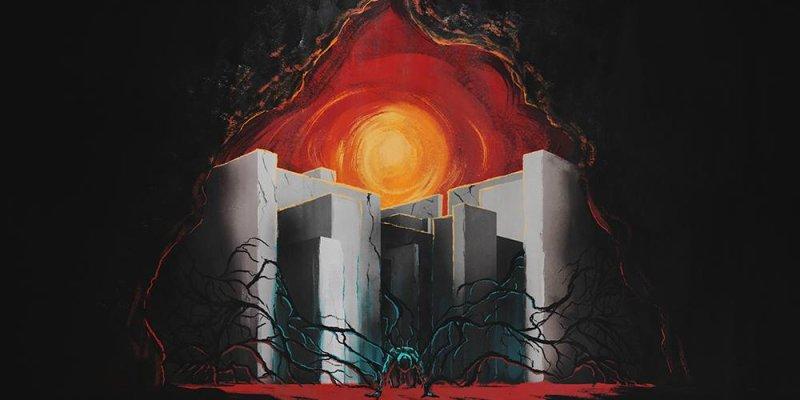 Jason Aaron Wood – Escape - Review
