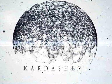Kardashev