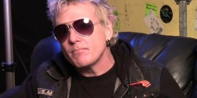 KOTTAK Says Black Americans Are Disproportionately Represented In Commercials